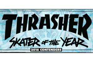 SOTY 2016: The Contenders