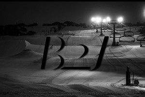 B2J — Episode 1