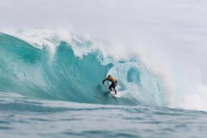 WSL Preview: Rip Curl Pro Bells Beach