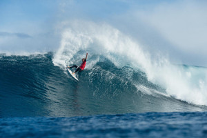 WSL Preview: Drug Aware Pro Margaret River