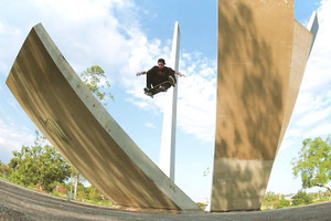 Luan Oliveria — Full Part