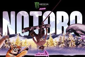 NoToBo — Full Movie