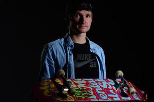 Shane O'Neill Quits Primitive