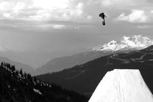 Adidas Snow: Superstar