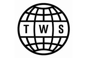 10 Transworld Parts We Love