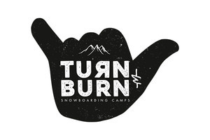Turn & Burn Snowboarding Camps