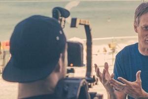 5e0bf538749 Hanging with Tony Hawk — Vans BOWL-A-RAMA Bondi 2014