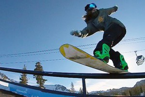 Hold it Down: More Mammoth Hammers