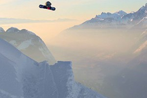 JED ANDERSON - FULL PART - NEVER NOT PART 1