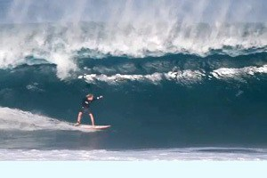 Hawaii MIX: Pipeline