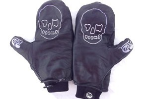 Radical Ranch Hand Mittens Review