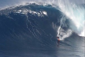 Billabong XXL: Ride of the Year Nominees