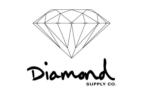 Diamond Supply Co | Boardworld Store