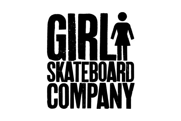 Girl Skateboards  b66337c4e5a