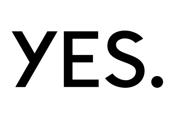 yes snowboards boardworld store