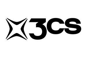 3CS Outerwear