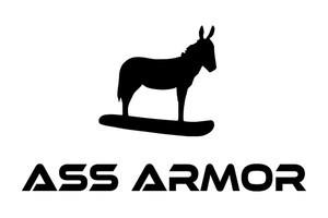 Ass Armor