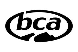 Backcountry Access (BCA)