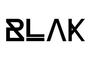 BLAK Headwear