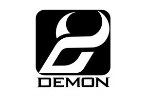 Demon Snow