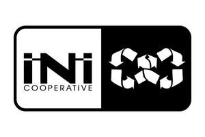 INI Cooperative