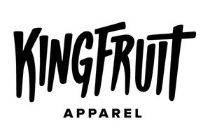 Kingfruit Apparel