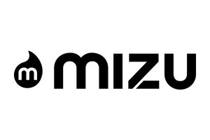 Mizu Water Bottles