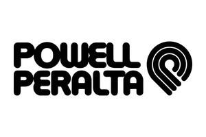 Powell-Peralta