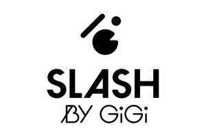Slash Snowboards