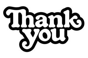 Thank You Skate Co