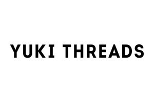 Yuki Threads