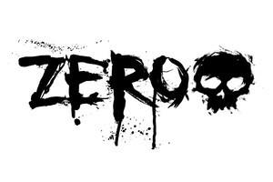 Zero Skateboards