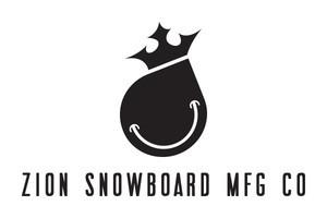 Zion Snowboards