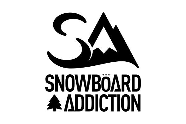Brand Discussion: Snowboard Addiction | Boardworld Forums | Australia's Premier Boardsports ...