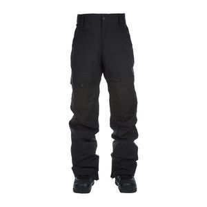 3CS Frequency Men's Snowboard Pant - Pitch