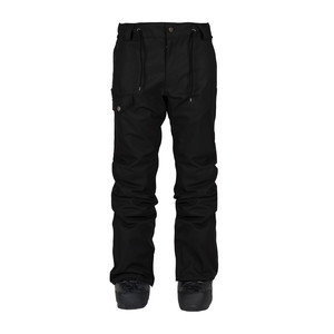 3CS Silas Snowboard Pant 2017 - Pitch