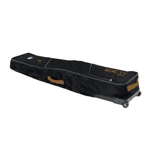 3CS Bandit Snowboard Bag 2018 - Black