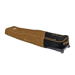 3CS Bandit Snowboard Bag 2018 - Dearborne