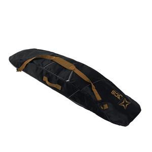 3CS Icon Snowboard Bag 2018 - Black