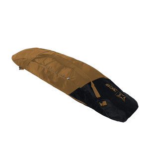 3CS Icon Snowboard Bag 2018 - Dearborne