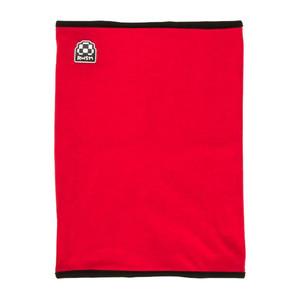 AWSM Neckwarmer — Red