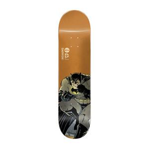"Almost Daewon Dark Knight Returns 7.75"" Skateboard Deck"