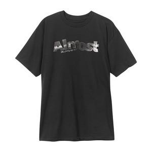 Almost Superworn T-Shirt - Black