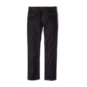 Altamont Alameda Slim Jeans — Indigo Wax