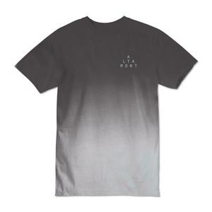 Altamont Dust Settles T-Shirt — Black
