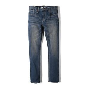 Altamont Alameda Slim Jeans - Dark Vintage Wash