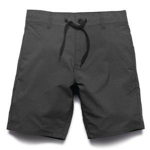 Altamont Sanford Short - Black