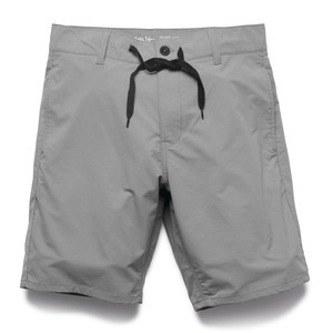 Altamont Sanford Short - Grey