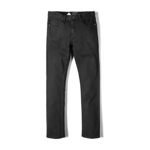 Altamont Alameda Slim Jeans — OD Black