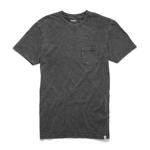 Altamont Laundry Day T-Shirt - Ash Grey